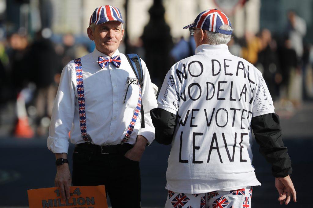 Une union à refaire? Les tabous d'un débat à gauche