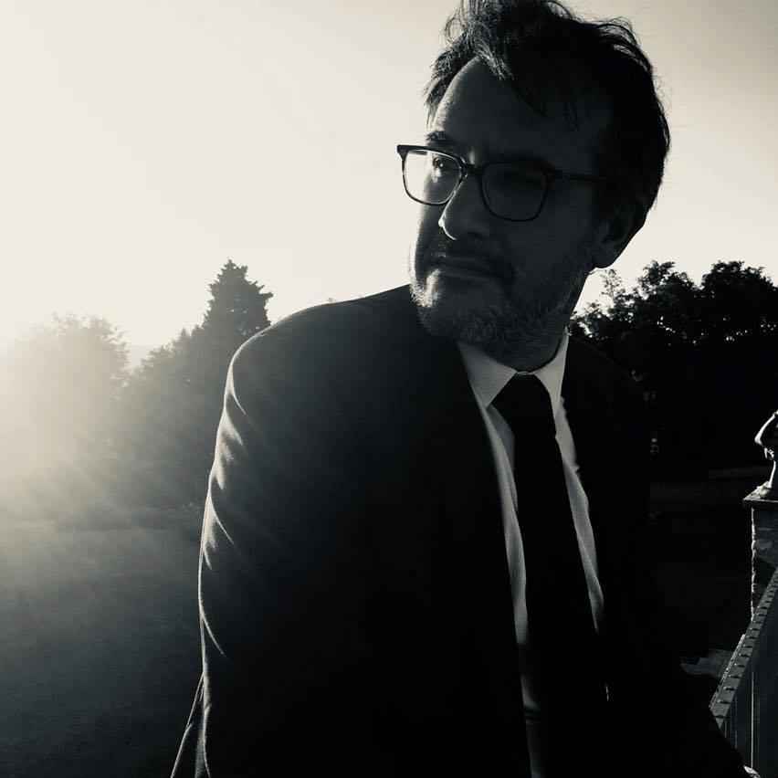 Le ciné-club hebdo d'Eugenio Renzi #6