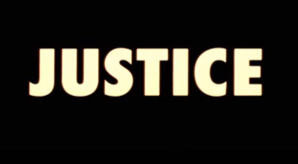 Assigné à résistance - Seul contre tous