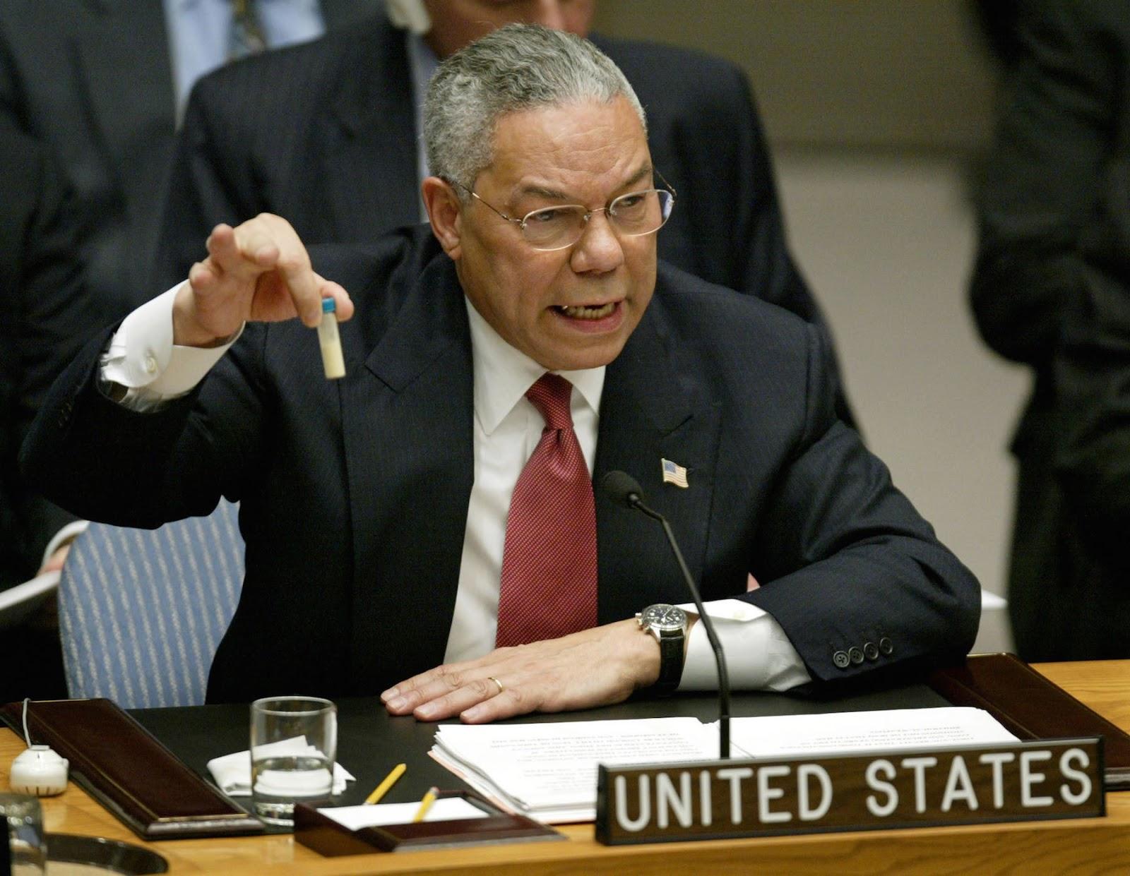 L'ex-agent secret qui en savait beaucoup trop #4 Contre la corruption dans l'Irak sous tutelle des États-Unis