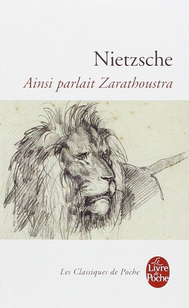 Nietzsche et l'Histoire, Nietzsche dans l'Histoire | Dorian Astor
