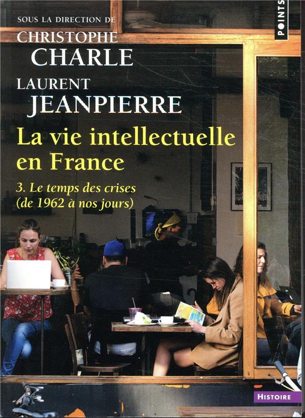 Laurent Jeanpierre