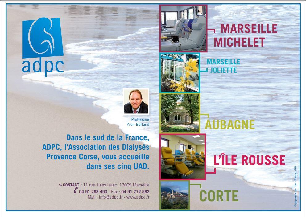 Révélations - À Marseille, le mélange des genres fait la fortune du candidat LaREM