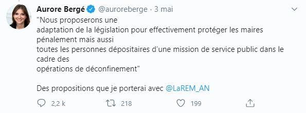 Assigné à résistance - BlackRock is watching you