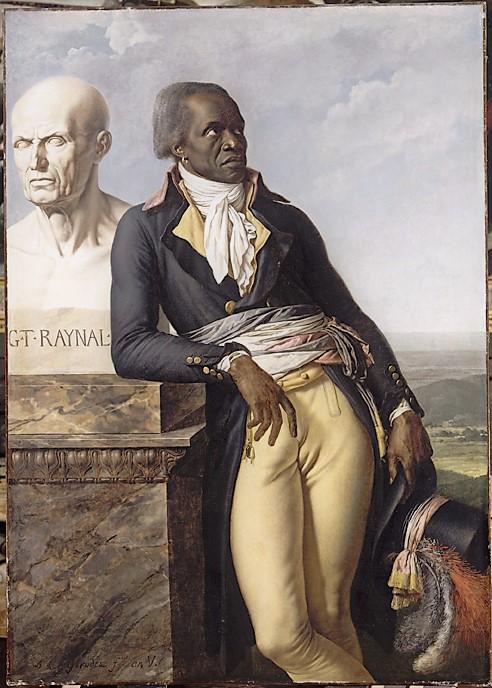 Les jacobins, aux origines de la République