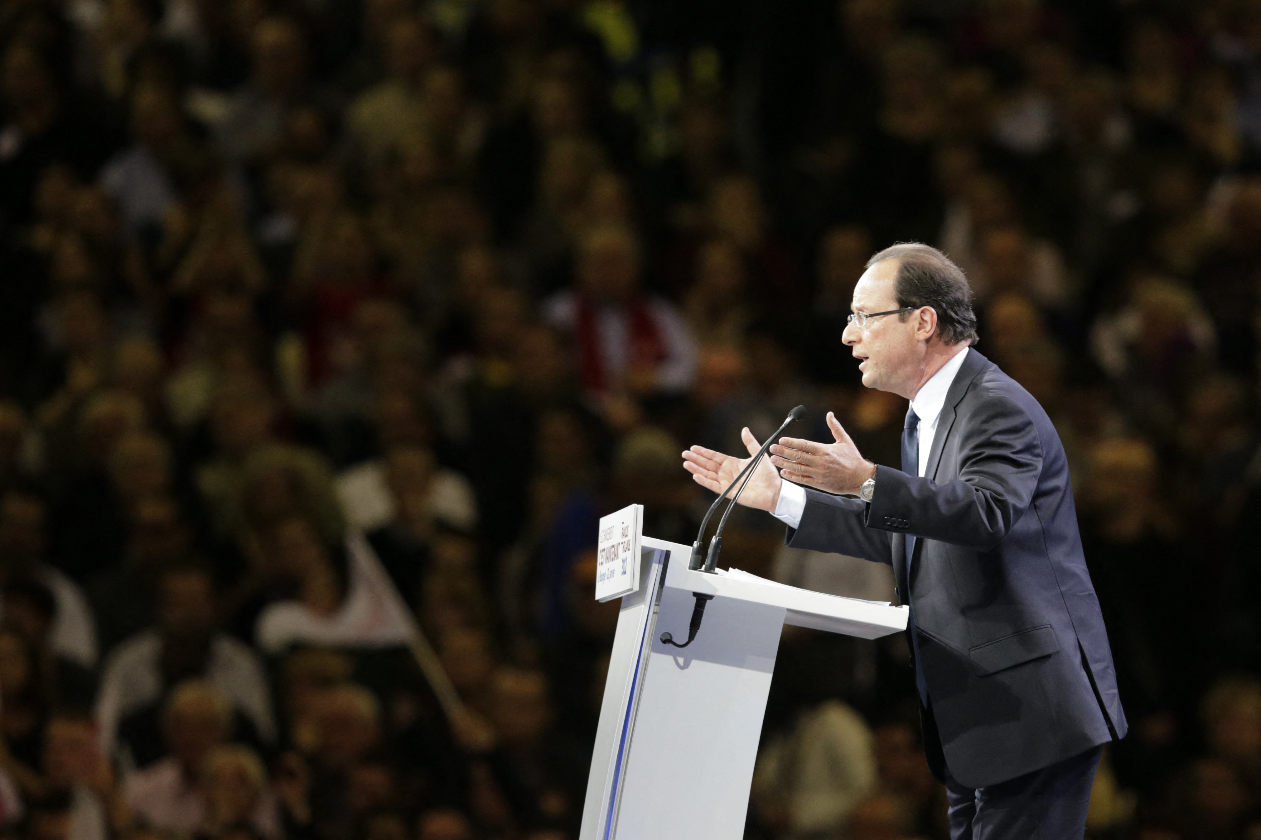 BPI France: banque publique, intérêts privés - Le cadeau de l'État à Amazon (1)
